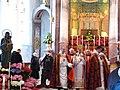 Pontifikalvesper in Beuron.JPG