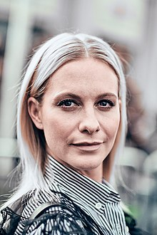 Video Poppy Delevingne  naked (98 pics), 2019, underwear