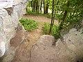 Porche grotte Puits 05.jpg