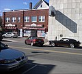 Porfido's Deli Main Street downtown Littleton NH 2013.jpg
