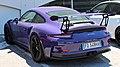 Porsche 911 GT3 RS Monaco IMG 1169.jpg