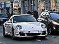 Porsche 911 Turbo (6697759511).jpg