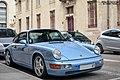 Porsche 964 Carrera RS (20490489908).jpg