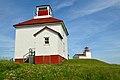 Port Bickerton Lighthouse (5).jpg