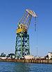 Port Crane Sevastopol 2008 G1.jpg