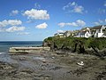 Port Isaac Harbour, Cornwall - panoramio (2).jpg