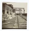 Port Morris yard (NYPL b11524053-490407).tiff