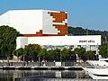 Port Vell de Barcelona P6240002 (50061778753).jpg