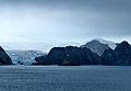 Port Wild - Elephant Island.jpg