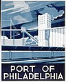 Port of Philadelphia LCCN98518510.jpg