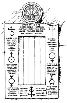 Porta Alchemica Wikipedia border=