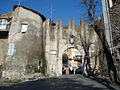 Porta Martino de Palestrina.JPG