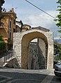 Porta S.Nicola - panoramio.jpg