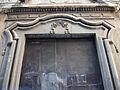 Portada del Col·legi de l'Art Major de la Seda, València.jpg