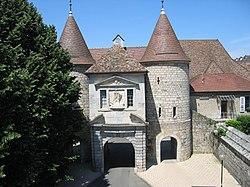Porte Besançon.jpg