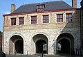 Porte de Roubaix (2).jpg