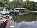 Portland Basin - geograph.org.uk - 807932.jpg