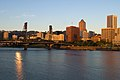 Portland Dawn.jpg