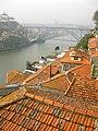 Porto, Douro (7).jpg