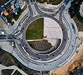 Porto (36753607250).jpg