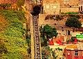 Porto - Portugal (19337280085).jpg