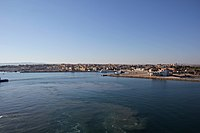 Porto Torres, panorama (02).jpg