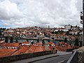 Porto centro (14216523718).jpg