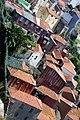 Porto roofs (7879165348).jpg