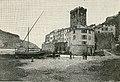 Portovenere Torre xilografia.jpg