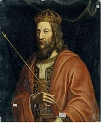 Portrait-du-roi-de-france-louis-ii-dit-le-begue-846-879.jpg