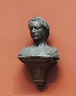 Portrait bust 03 - casting in Pushkin museum 01 by shakko.jpg