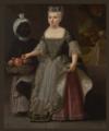 Portrait de Marie-Jeanne Grellier avec son esclave.png