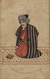 Portrait of Allamah Majlisi.jpg