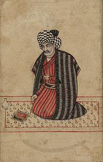 Mohammad-Baqer Majlesi