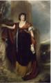 Portrait of Lady Elizabeth Foster .PNG