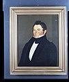 Portrait of Meredith Miles Marmaduke (1791-1864).jpg