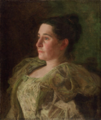 Portrait of Mrs. James Mapes Dodge - Josephine Kern.png