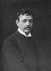 Portrait of René Reinicke.jpg