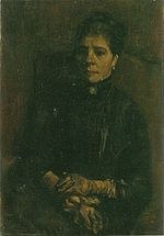 Portrait of a Woman Seated f 0215d.jpg