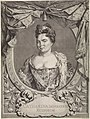 Portret van Catharina I, keizerin van Rusland, RP-P-1906-2397.jpg