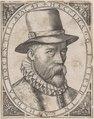 Portret van Justus Lipsius, humanist en hoogleraar te Leiden en Leuven BN 851.tiff