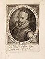 Portret van Karel van der Noot, Gouverneur van Oostende in 1601.jpg