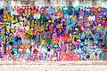 Portugal 090716 Street Art Lata 65 02.jpg