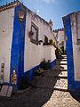 Portugal no mês de Julho de Dois Mil e Catorze P7210360 (14568668338).jpg