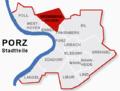 Porz Stadtteil Gremberghoven.png