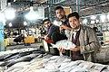 Posht-e Shahr Fish Market 2020-01-22 17.jpg