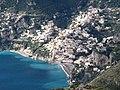 Positano-Campanie-Italie-gb.JPG