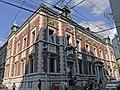 Post office, (中京郵便局) - panoramio.jpg