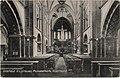 Postcard 347 1 Interieur O.L.Vrouwe Munsterkerk, Roermond recto.jpg