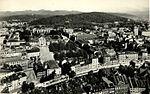 Postcard of Ljubljana view (20).jpg